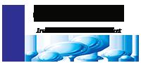 مرکز خرید و فروش انواع آب مقطر – آب مقطر