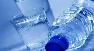توزیع عمده انواع آب مقطر مشهد
