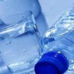 فروش اینترنتی آب مقطر طبی
