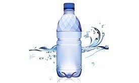 پخش عمده بهترین آب مقطر اراک