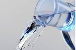 قیمت آب مقطر در تهران