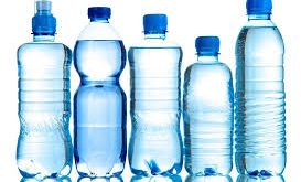 بازار عرضه آب مقطر باکیفیت داخلی