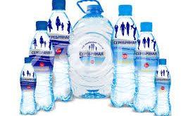 صادرات عمده بهترین آب مقطر صنعتی ایران