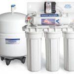 نمایندگی فروش آب مقطر دیونیزه شده باکیفیت