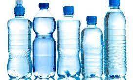 بازار فروش آب مقطر پزشکی خالص