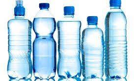 بازار فروش مستقیم آب مقطر طبی