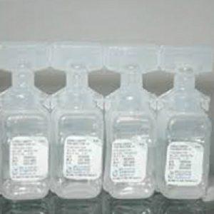 فروش آب مقطر تزریقی