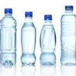 تولید کننده انواع آب مقطر دیونیزه آزمایشگاهی