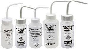 خرید اینترنتی بهترین آب مقطر تزریقی
