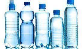 خرید پستی آب مقطر استریل آزمایشگاه