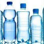 فروش اینترنتی آب مقطر قزوین