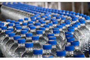 تولید کننده اتواع آب مقطر
