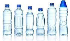 نمایندگی فروش آب مقطر دیونیزه