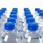 آب مقطر 1 لیتری