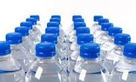 قیمت آب مقطر بسته بندی