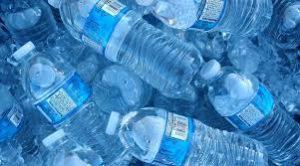 فروش آب مقطر دیونیزه