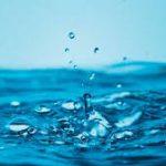 فروش ویژه آب مقطر