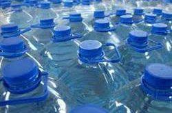 خرید آب مقطر
