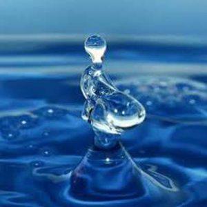 آب مقطر 5 لیتری