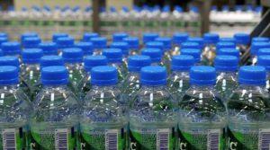 فروش آب مقطر استریل