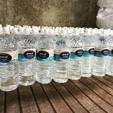 فروش آب مقطر در تهران