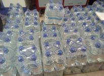 قیمت آب مقطر 5 لیتری