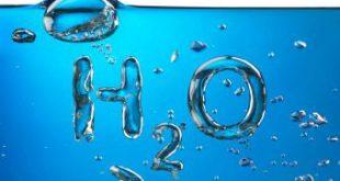 فروش آب مقطر صنعتی