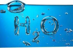 قیمت هر لیتر آب دیونیزه