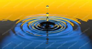 آب مقطر سپهر