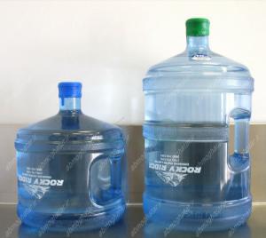 قیمت آب مقطر صنعتی