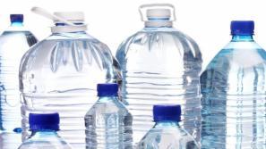 فروش آب دیونیزه